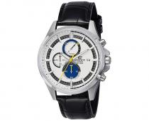 Casio Edifice EFV 520L-7A