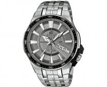 Casio Edifice EFR 106D-8A