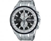 Casio Edifice EFR 549D-1B