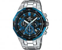 Casio Edifice EFR 554D-1A2
