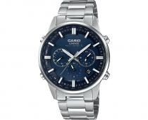 Casio Lineage LIW M700D-2A