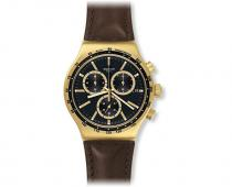 Swatch V`Dome YVG401