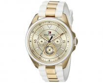 Tommy Hilfiger Sophisticated Sport 1781772