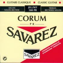 SAVAREZ CORUM