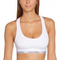 Calvin Klein Modern Cotton White