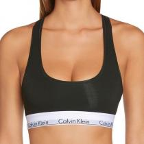 Calvin Klein Modern Cotton Black