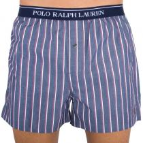 Ralph Lauren Grey Stripes