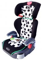 Graco Junior Maxi 2016