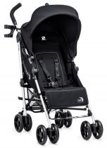 Baby Jogger Vue 2017