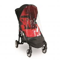 Baby Jogger Pláštěnka City Mini ZIP