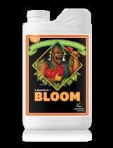 Advanced Hydroponics Dutch formula sada grow bloom micro 3x500 ml