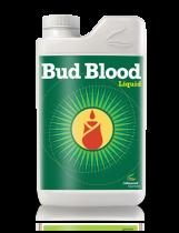 Bud Blood Liquid 500 ml