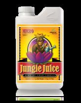 Jungle Juice Micro 5 litrů