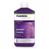 Plagron Roots (Power roots) 1 litr