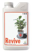 Revive 250 ml
