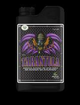 Tarantula Liquid 500 ml