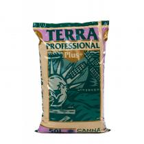 Terra Professional PLUS soil 50 litrů