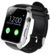 Smartings Smart watch GT88+