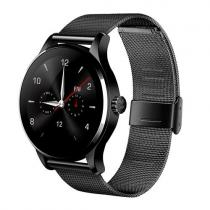 Smartings Smart Watch K88H
