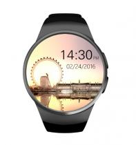 Smartings SMARTWATCH SW-5