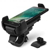 iOttie Active Edge Bike & Bar Mount + GoPro
