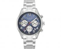 Gant Blue Hill Lady GT008002