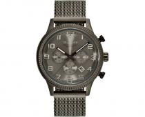 Gant Lexington GT010003
