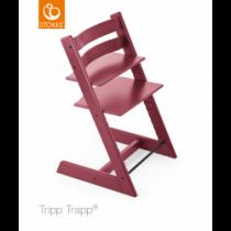 Stokke Tripp Trapp Heather Baby