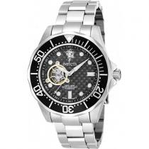 Invicta Sea Base 17920