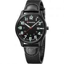 Wenger City Active 01.1441.114