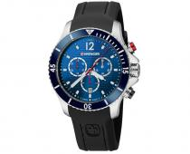 Wenger Sea Force 01.0643.110