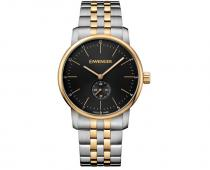 Wenger Urban Classic 01.1741.104