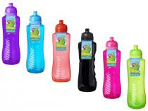 Sistema Twist'n'Sip 800 ml