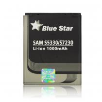 BS PREMIUM S5570 GALAXY MINI/S5330 WAVE LION 1000 mAh