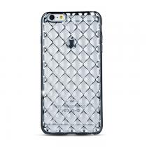 "GAMACZ ""GRID CASE"" APPLE IPHONE 6/6S"
