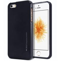 MERCURY iJELLY METAL APPLE IPHONE 4/4S/4G