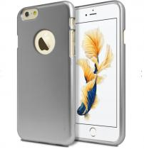 MERCURY iJELLY METAL APPLE IPHONE 7 PLUS