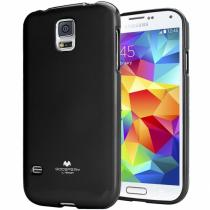 MERCURY JELLY CASE G130 GALAXY YOUNG 2