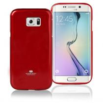 MERCURY JELLY CASE G925F GALAXY S6 EDGE