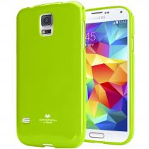 MERCURY JELLY CASE J710 GALAXY J7 2016