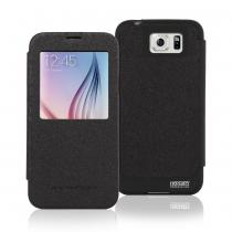 MERCURY WOW BUMPER VIEW G800 GALAXY S5 MINI