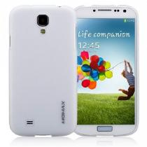 MOMAX ULTRA TOUGH i9500 GALAXY S4
