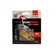 IMRO IMRO PENDRIVE IMRO AXIS USB 2.0 FLASH DISK 64GB