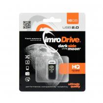 IMRO PENDRIVE ECO USB 2.0 FLASH DISK 16GB