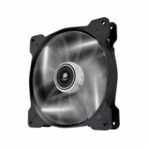Corsair Air Series AF140 Quiet Edition 140mm
