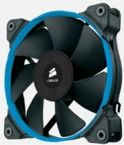 Corsair Air Series SP120 High Performance Edition 120mm