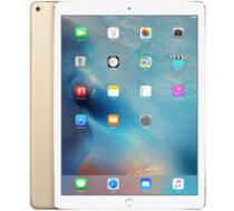 "Apple iPad Pro 12.9"", 256GB, Cellular"