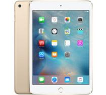 Apple iPad Mini 4, 128GB