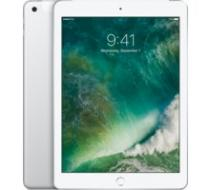 Apple iPad 128GB, Cellular (2017)