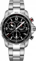 Certina C001.647.11.057.00 DS Podium Big Size - Chronograf
